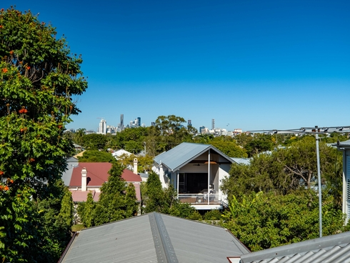 11 Marne Road Albion, QLD 4010