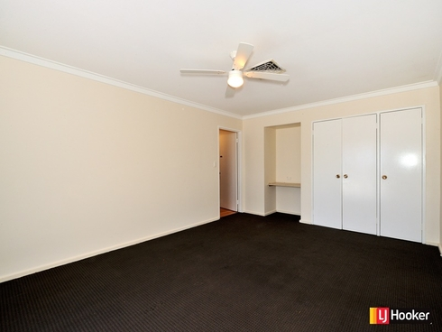 10 Stone Court Bibra Lake, WA 6163