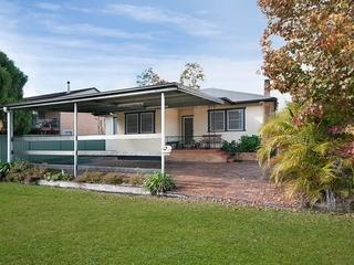 8 Hudson Avenue East Lismore , NSW, 2480