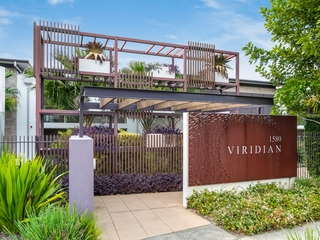 14/1580 Pittwater Road Mona Vale , NSW, 2103