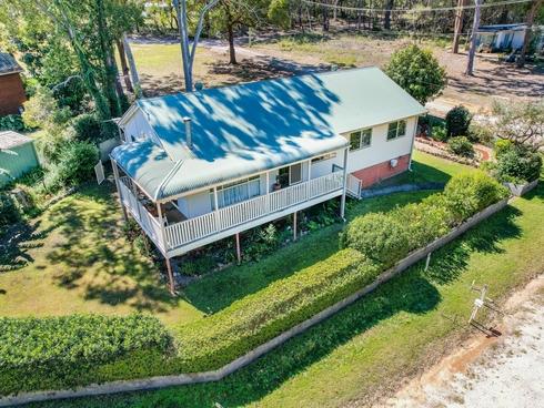 39 Magnolia Street Russell Island, QLD 4184