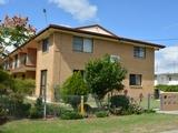 Unit 10/10 Myall Avenue Warwick, QLD 4370