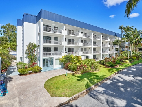 30/69-73 Arlington Esplanade Clifton Beach, QLD 4879