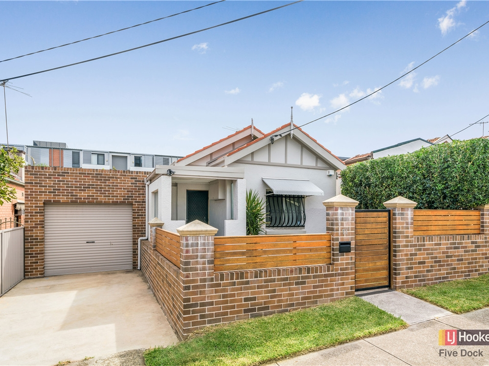 71 Viking Street Campsie, NSW 2194