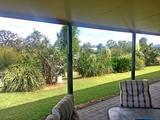 Placid Hills, QLD 4343