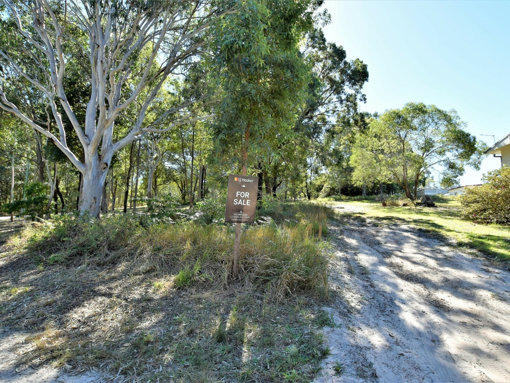 3 The Tor Walk Russell Island, QLD 4184