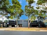 1/92-94 Tennyson Road Mortlake, NSW 2137