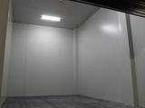 43/40 Anzac Street Chullora, NSW 2190