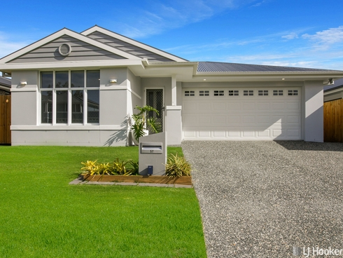 57 Kingsdale Avenue Thornlands, QLD 4164