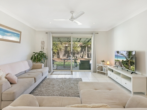 2/14 Thornleigh Crescent Varsity Lakes, QLD 4227