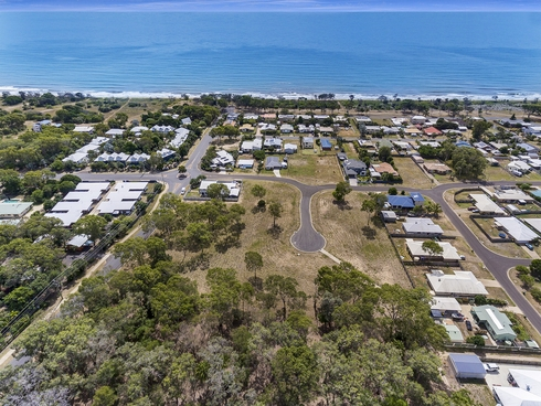 Lot 36/5 Maple Court Moore Park Beach, QLD 4670