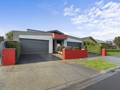 86B Breed Street Traralgon, VIC 3844