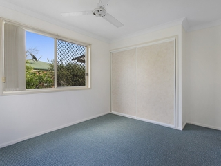 Unit 2/93 Pennycuick Street West Rockhampton , QLD, 4700