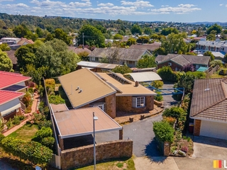 15 Sculthorpe Place Norwood, TAS 7250