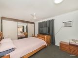 15 Kelman Street Norman Gardens, QLD 4701
