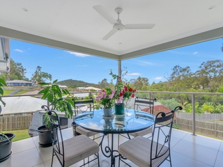 3 Patterson Court Upper Coomera , QLD, 4209