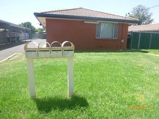 2/30 Hunter Street Dubbo , NSW, 2830
