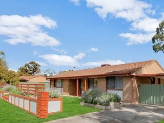 7 Bernhardt Court Mount Barker , SA, 5251