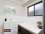 27 Hastings Street The Ponds, NSW 2769