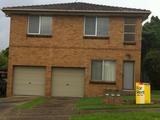 Unit 1/16 Ligouri Court Mayfield, NSW 2304