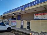 Mount Druitt, NSW 2770