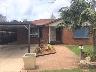 7 Junee Street Redland Bay , QLD, 4165