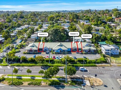 1 Mooney Street Logan Central, QLD 4114