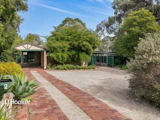 2 Arunta Court Modbury North , SA, 5092