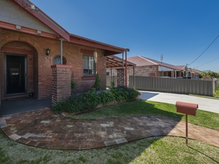 115 Prince Street Waratah , NSW, 2298