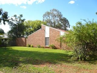 74 George Street Gunnedah , NSW, 2380
