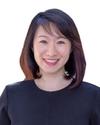 Janice Li