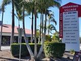 Shop 7/175 Monterey Keys Shopping Village Monterey Keys, QLD 4212
