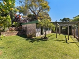 30 Allenby Park Parade Allambie Heights, NSW 2100