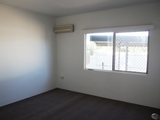 24 Boyd Parade Mount Isa, QLD 4825