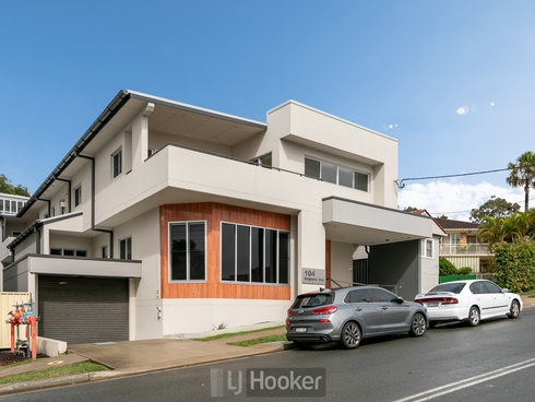 2/104 Brighton Avenue Toronto, NSW 2283