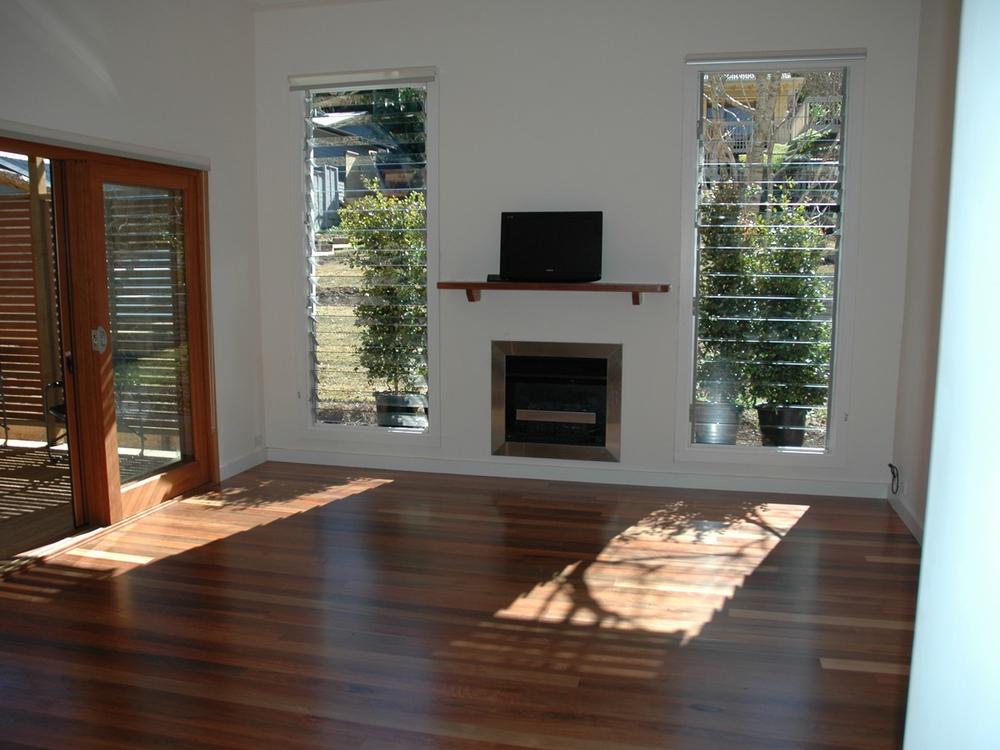 23a Irrubel Road Newport, NSW 2106