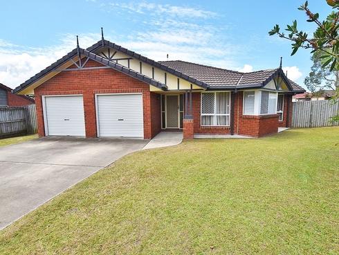 60 North Shore Drive Burpengary, QLD 4505