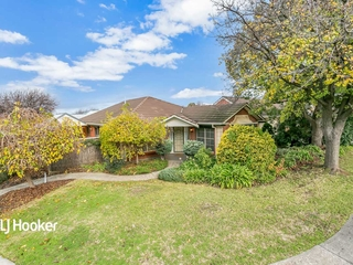 6 Stillwell Court Greenwith , SA, 5125