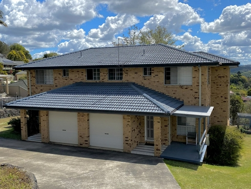 1/4 Woodland Avenue Lismore Heights, NSW 2480