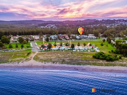 214A/202-208 Beach Road Batehaven, NSW 2536