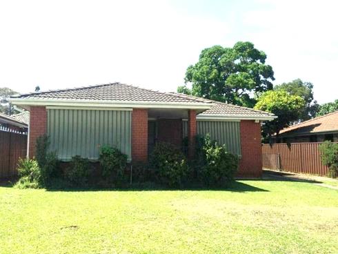 77 Arnott Road Marayong, NSW 2148