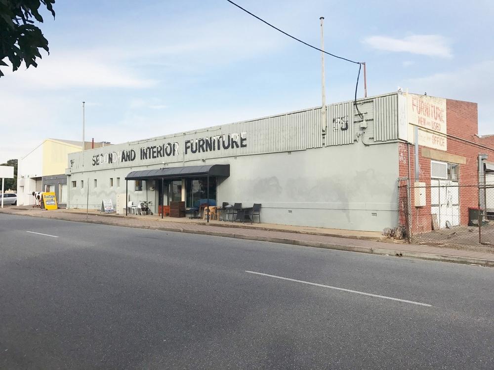 29-35 Raglan Avenue Edwardstown, SA 5039