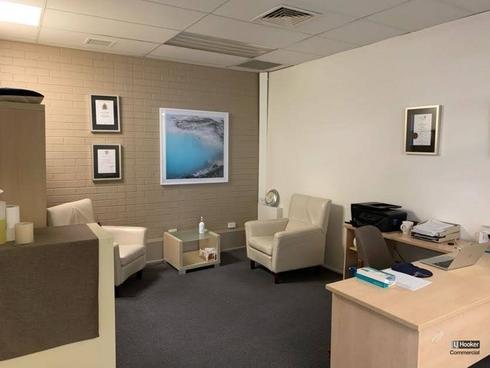 Suite 5/1 Duke Street Coffs Harbour, NSW 2450