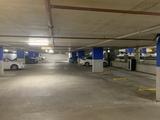 Secure Car Parks/30 Lonsdale Street Braddon, ACT 2612