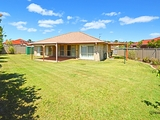 16 Birkdale Court Banora Point, NSW 2486