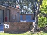 4/15 Deering Street Ulladulla, NSW 2539