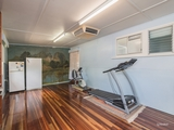 118 Rundle Street Wandal, QLD 4700