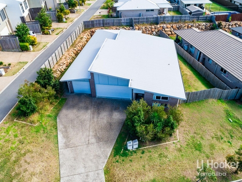 12 A&B Howard Street Yarrabilba, QLD 4207