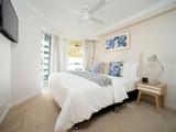 Broadbeach, QLD 4218