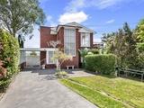 2 Cambridge Avenue Narraweena, NSW 2099